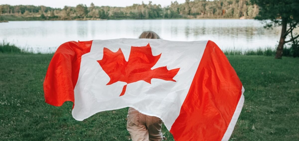 New pathway to permanent residency