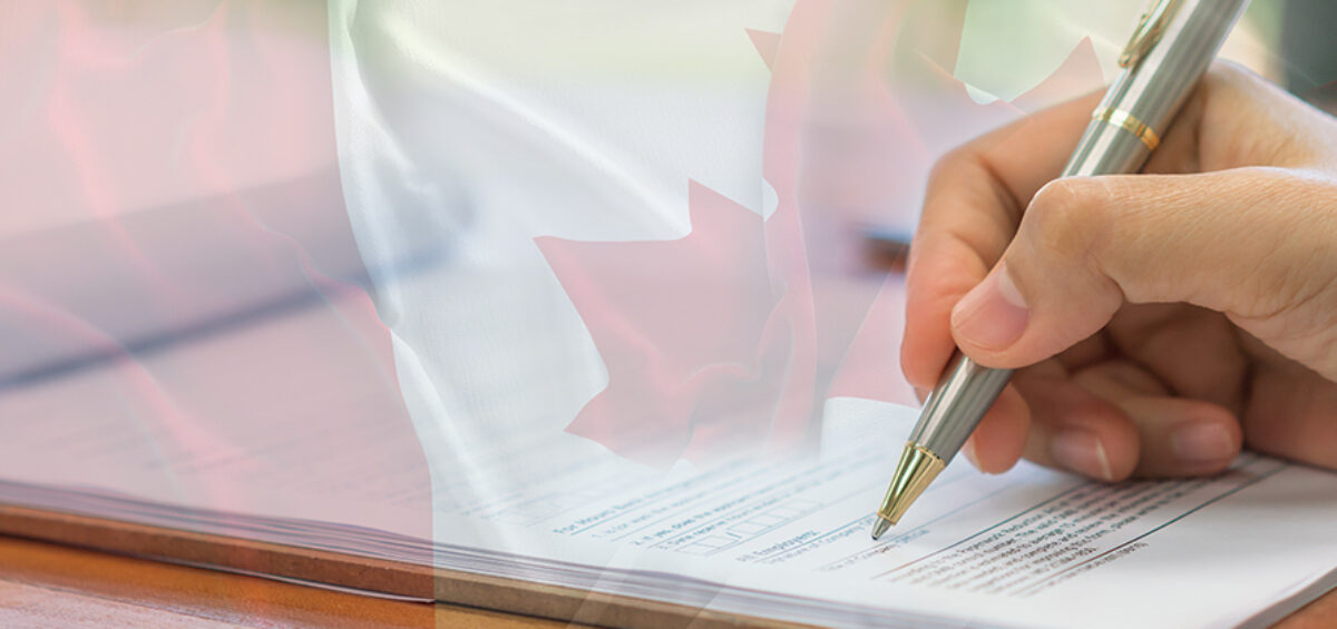 News Release - Citizenship and Immigration Canada